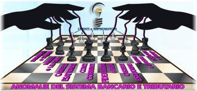 anomalie-bancarie-scacchiera