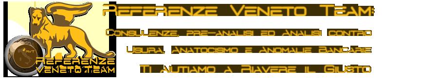 SDL Padova